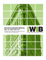 wib_cover_may2005
